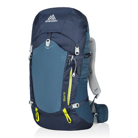 Gregory Zulu 40 Backpack M navy blue